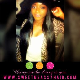 Brazilian Body Wave Hair 20,22