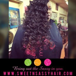 Brazilian Loose Wave 26,28,30,32
