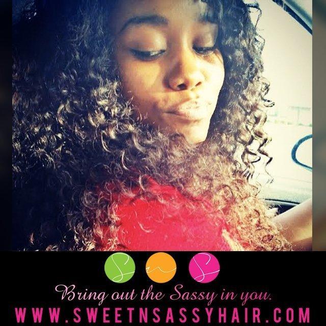 Malaysian-Curly-Hair