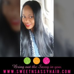 Peruvian-Straight-Hair 28,28,28