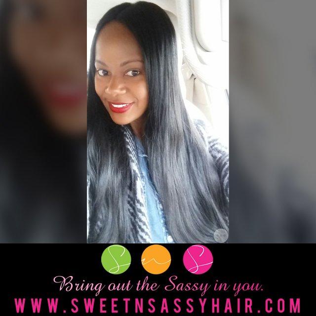 Peruvian-Straight-Hair 28,28,28