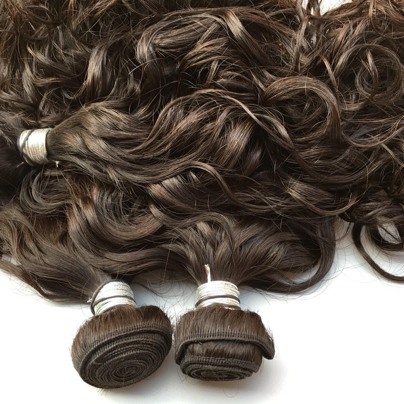 Deep wave hair bundles9