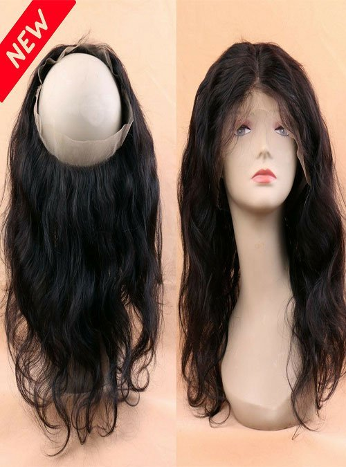 360-human-hair-lace-closure-bodywave500x675new