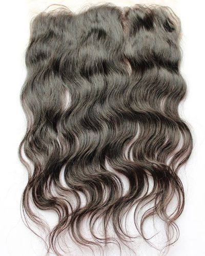 Swiss-Lace-Frontal-Closure-Body-Wave-open
