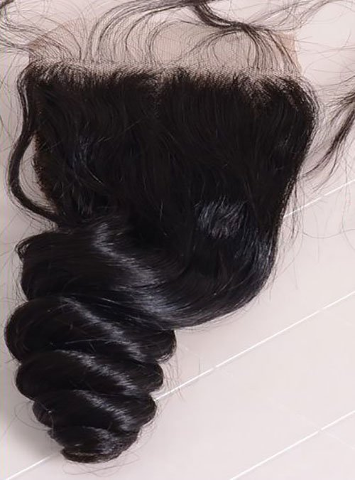 loose-wave-lace-closure-free-part